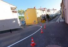 argeles-sur-mer-du-changement-dans-la-circulation-en-centre-ville-a-partir-du-21-septembre