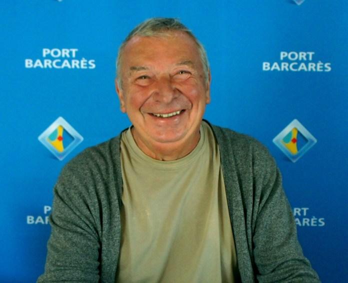 le-barcares-conference-a-la-maison-des-arts-consacree-a-lhistoire-de-la-belgique