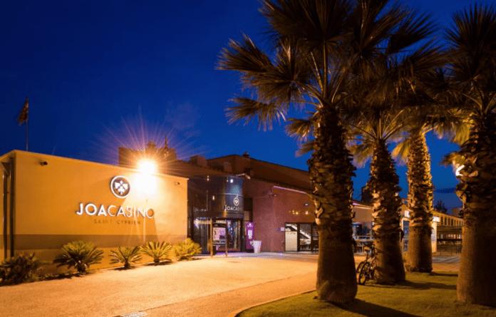 le-divertissement-est-au-rdv-pour-la-rentree-du-casino-joa-de-saint-cyprien