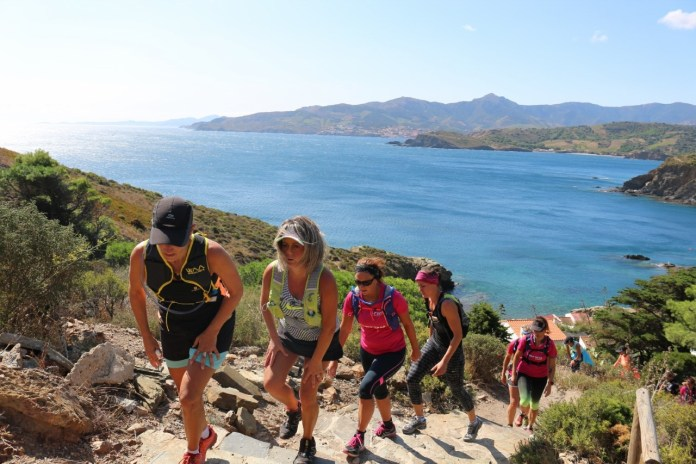 le-girly-trail-a-collioure