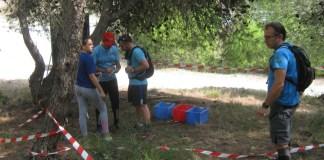les-resultats-du-challenge-oxurit-2017-de-course-dorientation