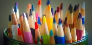 tous-a-vos-crayons-pour-perpignan-une-ville-a-croquer-balade-street-art-en-mode-bd