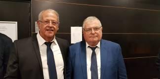 elections-senatoriales-les-republicains-raflent-la-mise-dans-les-pyrenees-orientales