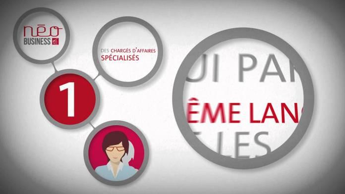la-caisse-depargne-lance-le-label-neo-business-un-dispositif-pour-les-start-up-et-entreprises-innovantes