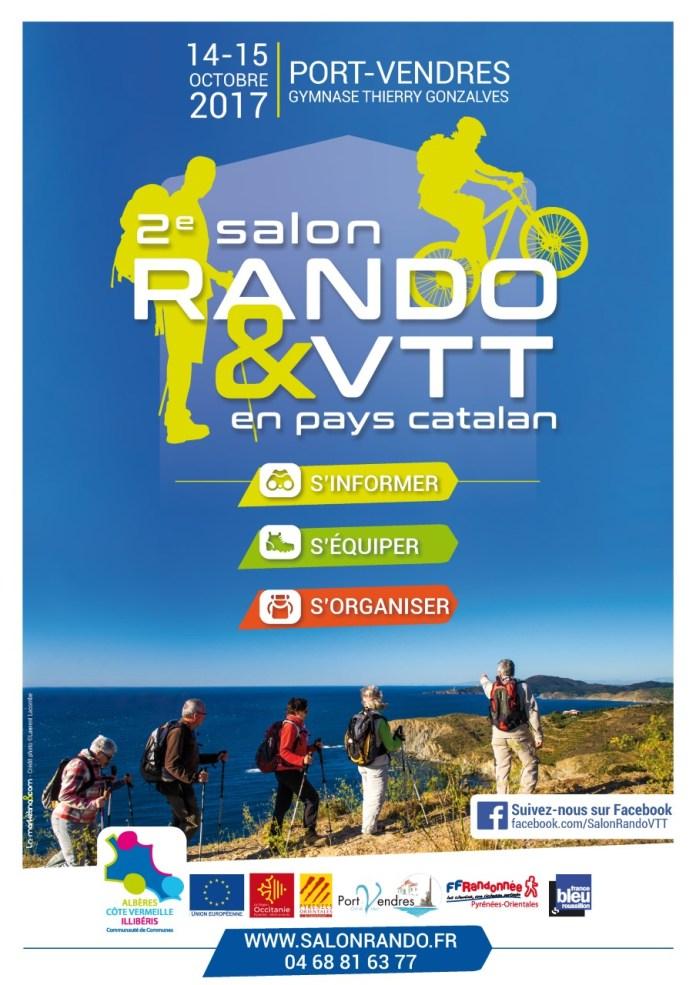 la-deuxieme-edition-du-salon-rando-et-vtt-en-pays-catalan-se-deroulera-les-14-et-15-octobre-a-port-vendres