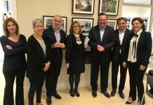 le-depute-romain-grau-participe-a-une-reunion-dinformation-sur-les-financements-europeen