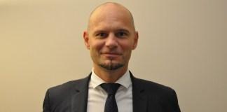 pole-emploi-nouveau-directeur-terrorial-des-po-philippe-soursou
