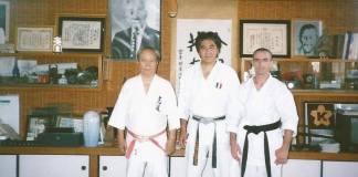 une-ecole-de-karate-pas-comme-les-autres