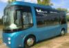 wolta-un-minibus-electrique-pour-la-premiere-fois-a-lessai-en-france