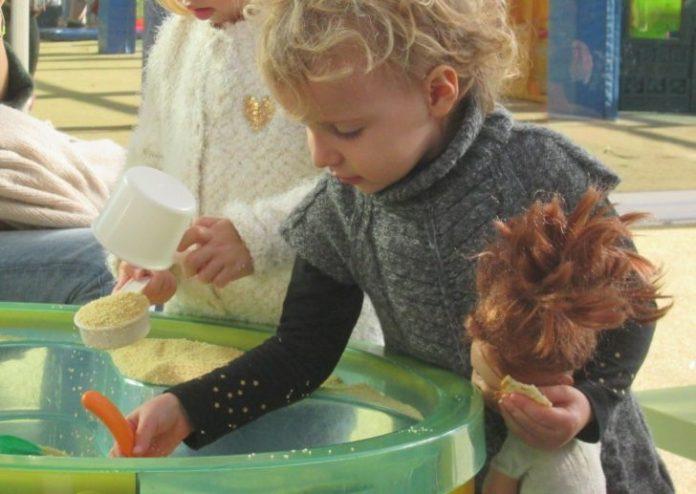 alberes-cote-vermeille-illiberis-lactualite-de-la-competence-petite-enfance