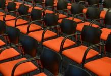assosphere-organise-une-reunion-sur-le-theme-quels-financements-pour-un-projet-associatif-dans-le-milieu-rural