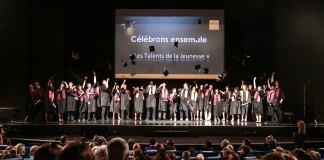 ceremonie-de-remise-de-diplomes-de-lupvd-le-17-novembre