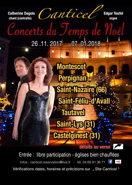 concerts-decouvertes-du-temps-de-noel-avec-canticel-du-26-novembre-2017-au-7-janvier-2018