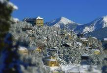 font-romeu-et-emploi-ce-jeudi-9-novembre-matin-cest-bientot-la-saison-du-blanc