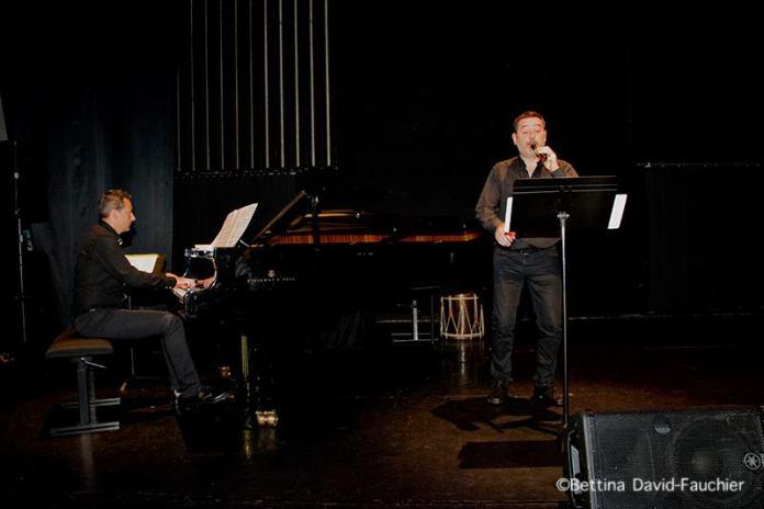 hommage-aux-compositeurs-catalans