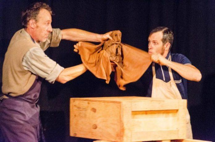 il-etait-une-fois-noel-au-theatre-a-thuir-quatre-spectacles-jeune-public-avant-de-feter-noel