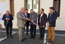 inauguration-de-loperation-ecole-jules-ferry-a-salleilles