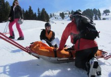 journee-accidents-neige-et-montagne-le-30-novembre-a-puigcerda