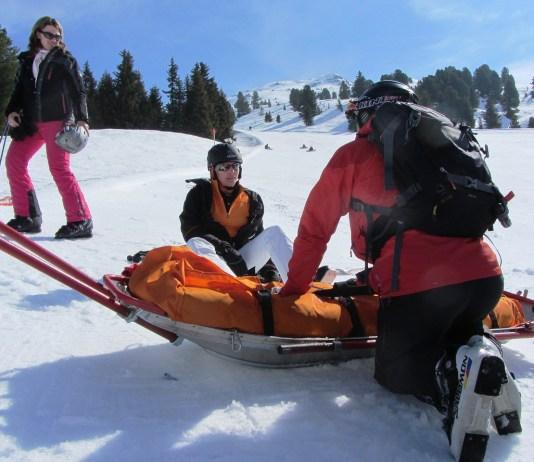 journee-accidents-neige-et-montagne-le-30-novembre-a-puigcerda