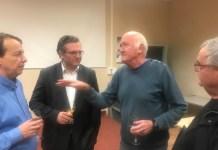 le-depute-romain-grau-a-la-rencontre-des-professionnels-de-la-viticulture2