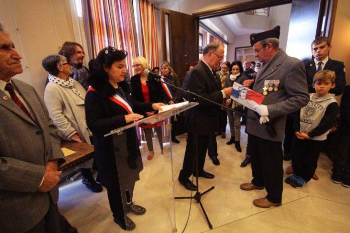le-maire-armelle-revel-fourcade-reunit-les-generations-a-loccasion-des-ceremonies-du-11-novembre-au-soler