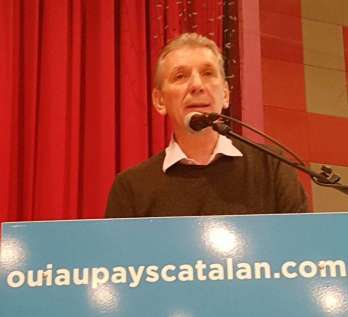 le-premier-grand-congres-du-mouvement-oui-au-pays-catalan-sest-tenu-ce-25-novembre