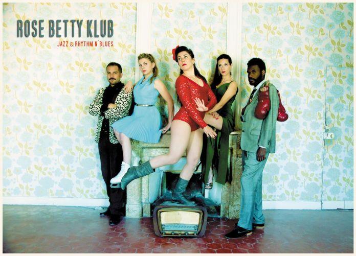 le-rose-betty-klub-et-son-nouvel-album-bleu-en-concert-au-mediator-le-23-novembre