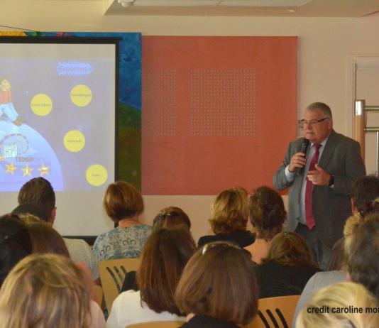 le-soler-un-projet-europeen-pour-ameliorer-laccompagnement-des-enfants-autistes4
