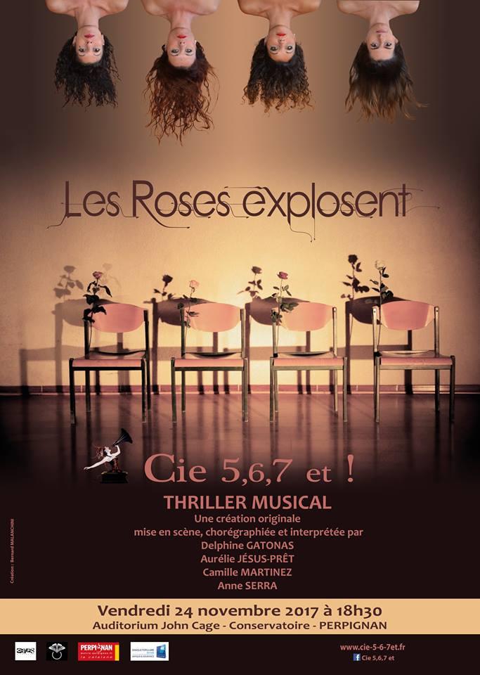 les-roses-explosent-a-lauditorium-du-conservatoire-le-24-novembre