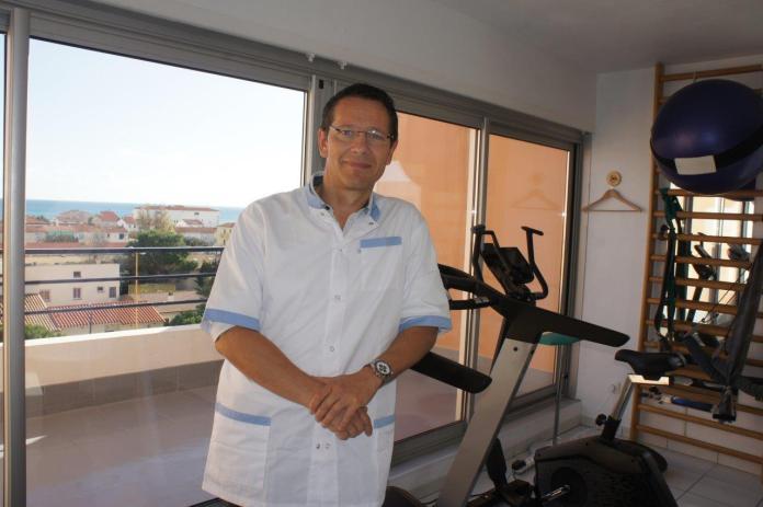 nouveau-kinesitherapeute-au-barcares-face-a-la-mer-therapies-manuelles-et-soins-a-la-pointe-de-la-technologie