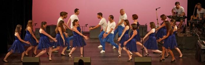 on-air-le-nouveau-spectacle-du-groupe-vocal-lart-scen-le-9-novembre-au-theatre-de-letang