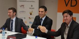 un-partenariat-croise-entre-avocats-experts-comptables-et-incubateur