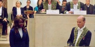 une-docteur-de-lupvd-recoit-une-medaille-de-lacademie-des-sciences-pour-ses-travaux-de-recherche-sur-le-climat