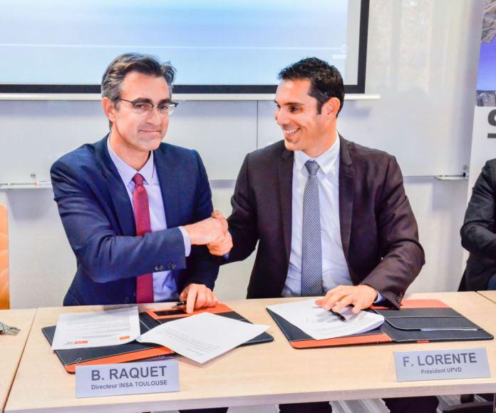 upvd-insa-un-nouveau-modele-de-partenariat-academique-au-service-de-la-region