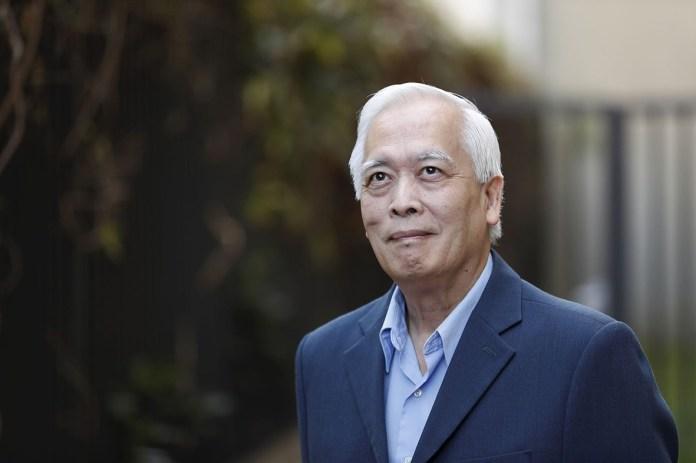 annulation-de-la-conference-du-professeur-astrophysicien-trinh-xuan-prevue-le-5-janvier-au-soler
