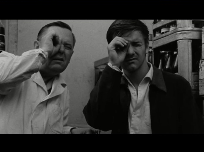 offrez-vous-une-saison-de-cinema-a-linstitut-jean-vigo