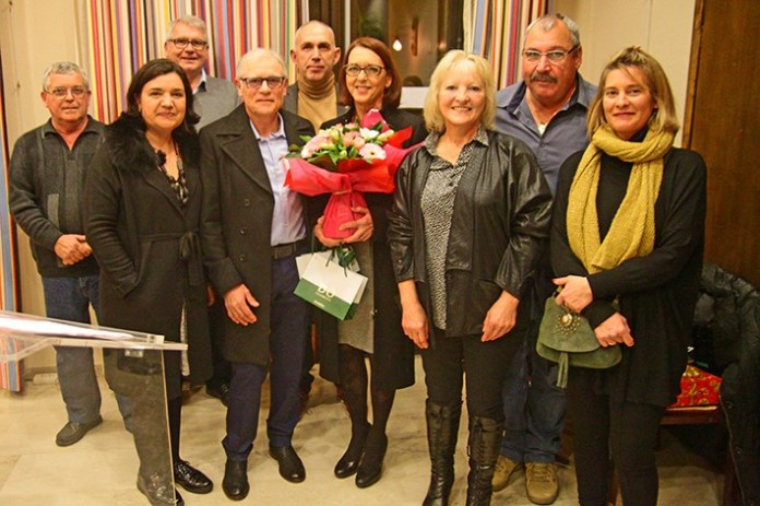 departs-a-la-retraite-de-monique-perello-et-ascension-castil-agents-territoriaux-a-la-mairie-du-soler