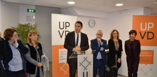 inauguration-de-la-bibliotheque-universitaire-du-campus-mailly