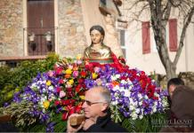 la-sainte-dorothee-a-lhonneur-le-4-fevrier-a-saint-esteve