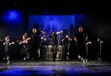 llei-de-lassus-du-hip-hop-au-theatre-des-aspres-les-26-et-27-janvier