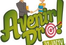 lupvd-organise-levenement-avenir-pro-dedie-aux-etudiants-et-jeunes-diplomes-le-31-janvier