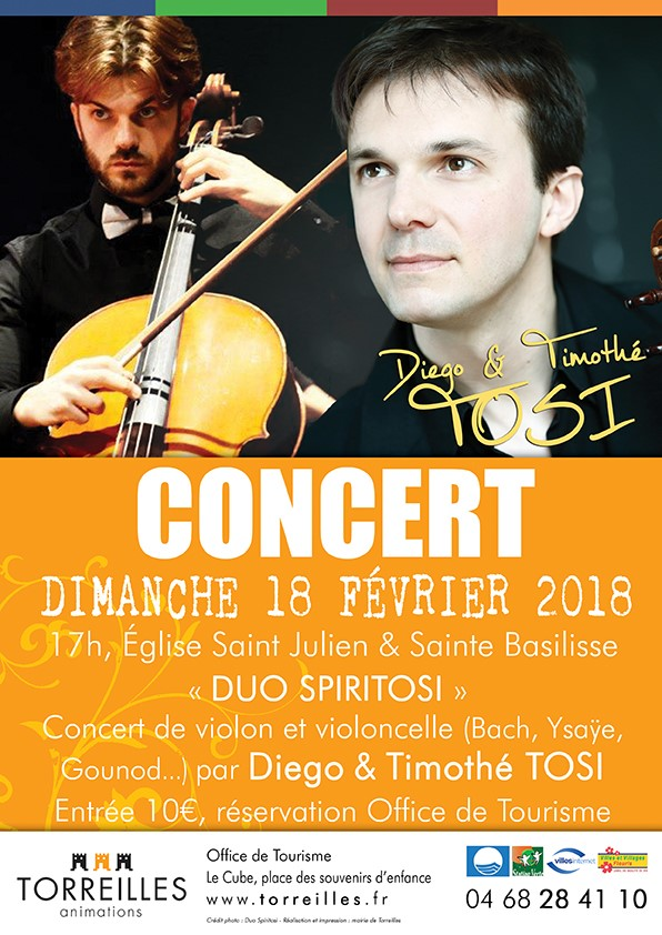 torreilles-concert-de-musique-classique-avec-le-duo-spiritosi