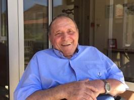 Banyuls-sur-Mer L'ancien maire Jean Rède est décédé
