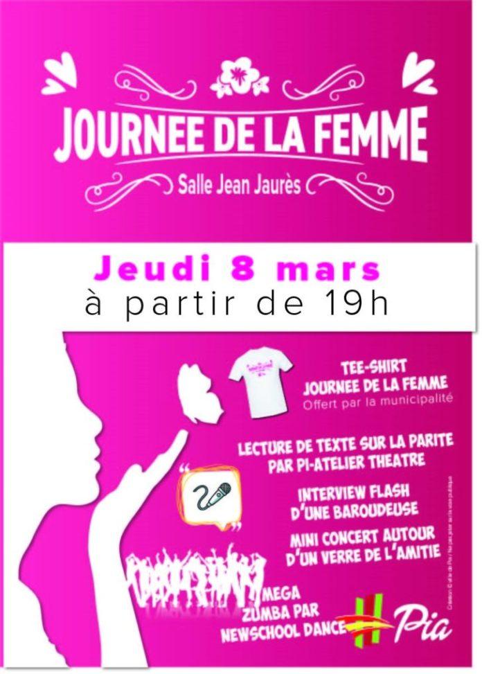 deux-journees-consacrees-au-droit-des-femmes-a-pia-les-5-et-8-mars