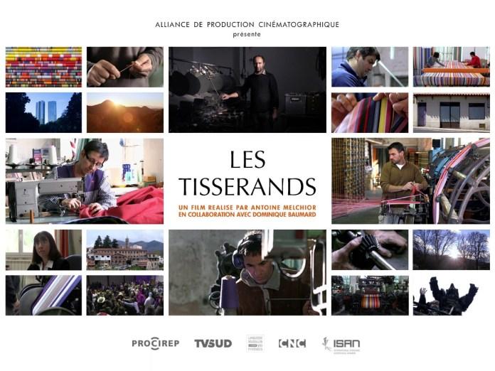 le-documentaire-les-tisserands-projete-le-25-fevrier-a-ceret