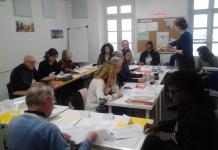 le-pole-pedagogique-de-la-cimade66