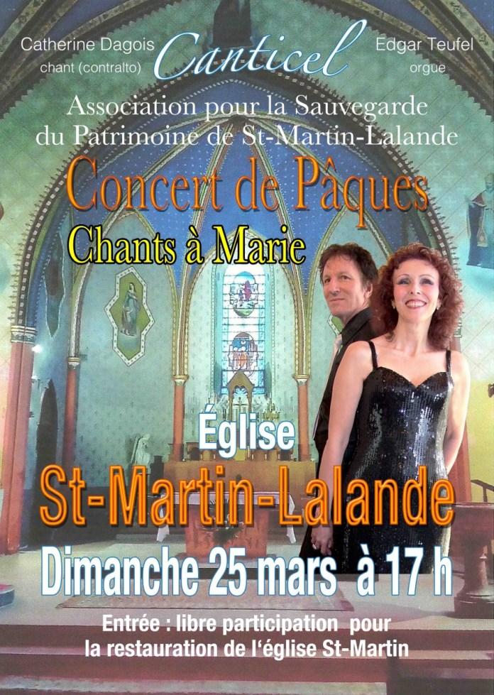 canticel-vous-invite-a-villeneuve-de-la-raho-ce-dimanche-18-mars-et-saint-martin-lalande-le-25-mars