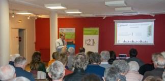 collioure-21-un-projet-participatif-2