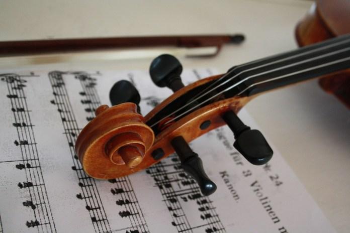 concert-de-musique-baroque-au-couvent-des-minimes-le-7-mars