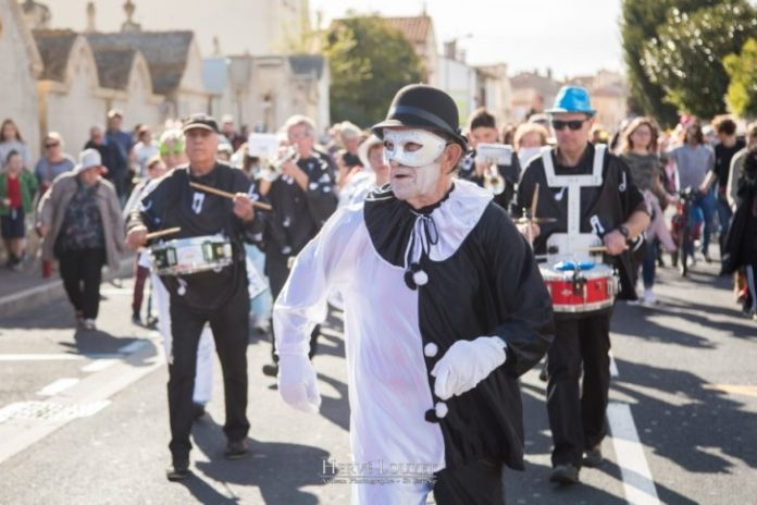 eclats-de-rire-et-confettis-cetait-carnaval-a-saint-esteve